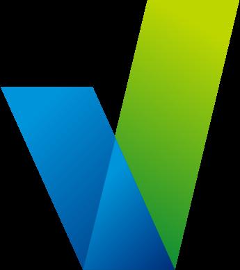 Vidusa V